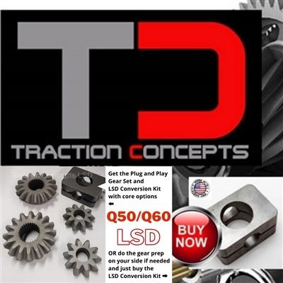 www.tractionconcepts.com